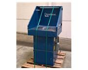 "700 CFM, Donaldson Torit DB-800 Downdraft Bench Dust Collector, 30""x31"