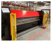 RAS 73.30 CNC Folding Machine