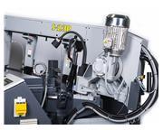 "HydMech S-23P| Capacity: 16"" x 20"" | Band size: 1-1/4"" x 16&"