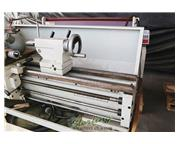 "14"" /20"" x 40"" Birmingham # YCL-1440GH , precision toolroom lathe, 4-jaw 8&"