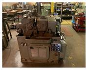 "2"" Dia. Cap 10hp Motor HP Estarta EE-301, NEW 1971, OUTBOARD BEARING SUPPORT, CENTERL"