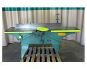"Used Yates American 12"" Jointer"
