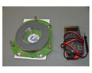 Electric Brake and Clutch Electro-magnet Repair/custom or obsolete systems