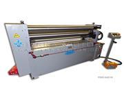 GMC Bending Roll PBR-0610E