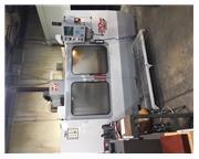 2000 Haas VF-6/40 CNC Vertical Machining Center