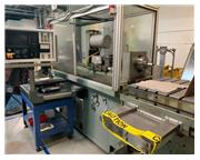 """1-3/8""""x42"""" Dadson DS1342-KM,3-Axis CNC,Knee Type,7.5HP,Hi-Pres Cl"""