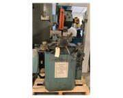 """14"""", Scotchman CPO VS-350LT/PK/PD, 35-176 RPM, Mitre, Power Vise &"""