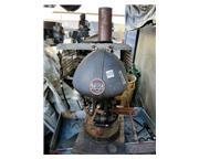 Delta Milwaukee, benchtop drill press, #A4879