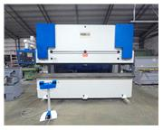 220 ton Primeline Durma CNC Press Brake (1999)