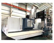 KAFO BMC-2622 Double Column Machining Center