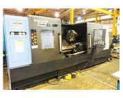 Doosan Puma 4100LB CNC Turning Center