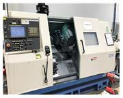Miyano ABX-64TH2 CNC Turning Center