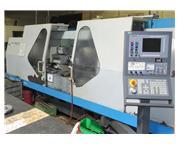 """Kellenberger Kel-Varia UR 175/1500  13.77"""" x 59.05"""" CNC Cylindric"""