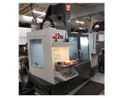2012 Haas VF-2SS CNC Vertical Machining Center