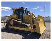 Caterpillar D6R| Hours: 27,173 |