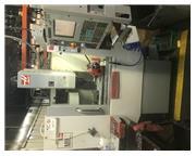 2006 Haas Mini Mill CNC Vertical Machining Center