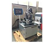 Hyd-Mech # C370-2SI , semi-automatic heavy duty cold saw, 2017, #10577
