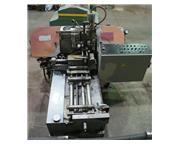 "10.2"" x 11.8"" Behringer # HBP260A , auto, 1-1/4"" blade, 65-450 SFM, 3 HP, c"