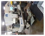 2003 Milltronics RH20 Vertical Machining Center