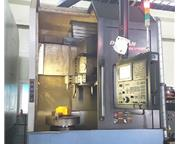 Doosan VT-900 CNC Vertical Turning Center
