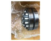 SKF USA 22318  CCK/W33 Spherical Roller Bearing 90 X 190 X 64 mm