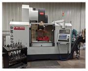 2013 Yama Seiki BM-1200 vertical machining center