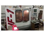 1999 Haas VF-1 CNC Vertical Machining Center