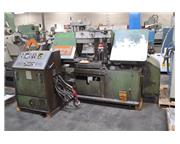 MARVEL AUTOMATIC HORIZONTAL BAND SAW