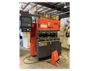 38 Ton Amada FBD-3512E CNC Press Brake
