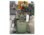 1991 SCOTCHMAN BEWO MODEL CPO-350HT/PK COLD SAW, 14""