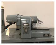 1985 HARDINGE MODEL HSL-59 SUPER PRECISION SPEED LATHE, 1-1/16""