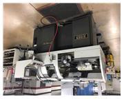2005 Eisen CT-1118 CNC Tool Room Lathe