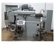 "16"" Sundstrand H Horizontal Spindle Precision Rotary Surface Grinder"