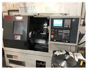 """2015 Takisawa TCN-3500 L5 with 4.25"""" Bar Capacity"""