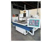 Elb Perfekt 6 SPS CNC Surface Grinder
