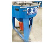 "Enerpac , 10.25"" -13.5"", multi segment, ring expansion, hydraulic cylinger, glan"