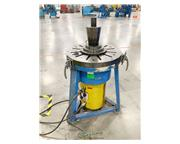 """Enerpac , 7"""" -11.5"""", multi segment, ring expansion, hydraulic cylinder, for glan"""