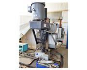 "RMT , multihead taper drilling machine, 4"" str, 2"" screw length, 80-2000 RPM, ra"