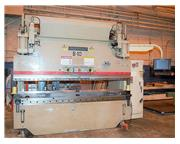 Cincinnati 90AFx8 90 Ton CNC Hydraulic Press Brake