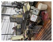 Used Okamoto PSG-63UAN Accugar 124N