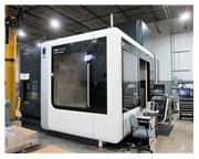 DMG DMU-210P 5-Axis Portal Type CNC Machining Center