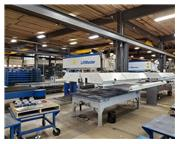 Trumpf Liftmaster Load/UnLoad Units, 2 Each.