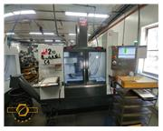 "HAAS, VF-2, 30"" X, 16"" Y, 20"" Z, CNC VERTICAL MACHINING CENT"