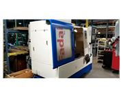 Fadal 2216HT CNC Vertical Machining Center