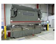 Cincinnati 230 Ton x 14' Proform 230PF12 CNC Press Brake