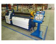 "Americor 5/16"" x 5' 3 RSP 180/5 Bending Roll"
