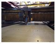 Amada|Laser CO2| LC3015F1NT IB|4000 watts