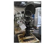 JONES & LAMSON OPTICAL COMPARATOR