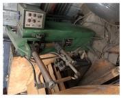 LORS  spot welder
