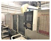 FADAL VMC 8030-HT 82.5 X 30 TABLE, 80X 30Y 30Z, 10,000 RPM, CAT 40, 30 ATC,